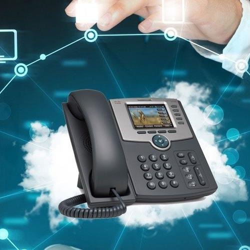 HỆ THỐNG VOIP